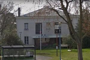 La ville de Mitry-Mory résiste à l'extorsion du ransomware DoppelPaymer