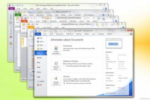 Que faire en prévision de la fin du support de Flash et Office 2010 ?