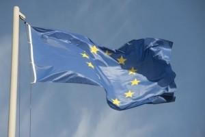 L'UE veut durcir la régulation des plus grands acteurs web et tech