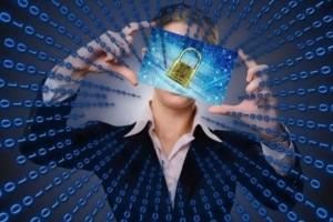 Un guide de l'ANSSI pour clarifier les métiers de la sécurité IT