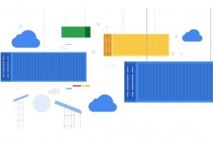 Google renforce son support de Buildpacks pour la mise en containers