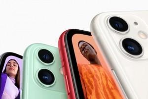 iPhone 12 : dernières rumeurs avant présentation