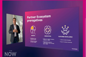 Tibco invite les entreprises à mieux piloter leur data hub