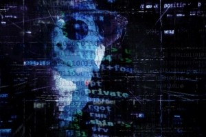 Le cybergang FIN11 se réoriente vers l'extorsion de données et les rançons