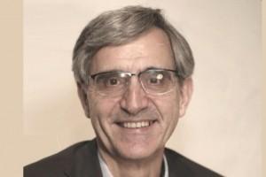 Carlos Martin devient directeur cybersécurité de La Banque Postale