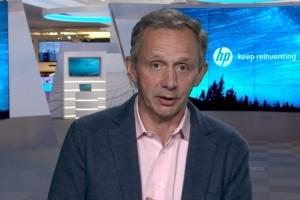 Enrique Lores (CEO HP) : « La pandémie a accéléré la transformation digitale »