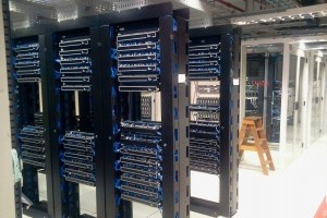 Equinix dégaine son offre bare-metal cloud