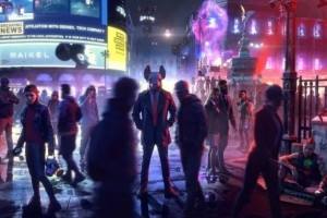 Ubisoft piraté : le code source de Watch Dogs Legion bientôt leaké ?