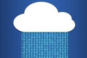 Cloud : les prédictions de Forrester pour 2021