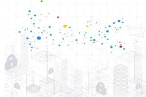 Explosion des attaques DDoS selon Google