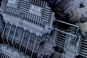 L'ordinateur quantique : Risques, besoins et opportunités pour les institutions financières