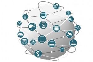 Contrer les failles IoT avec la plateforme Vulnerable Things