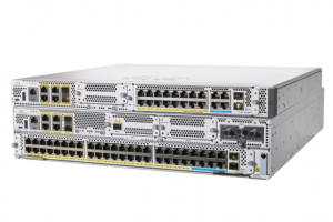 Avec les routeurs Catalyst 8000, Cisco cible le WAN edge