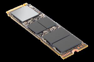 Intel cède sa NAND flash au coréen SK Hynix pour 9 Md$