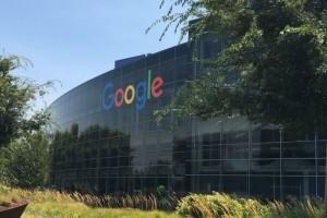 La foudre antitrust s'abat sur Google aux Etats-Unis