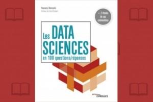 Les data sciences, en théorie et en pratique