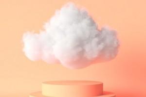 NetApp greffe un modèle d'abonnement à l'usage à son offre Keystone