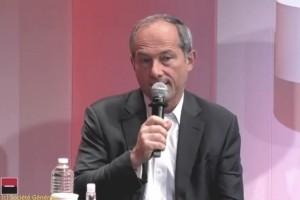 Frédéric Oudéa (DG, Société Générale) : « La transformation digitale nécessite un engagement cohérent dans la durée »