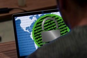 Sopra Steria confirme avoir été touché par un ransomware