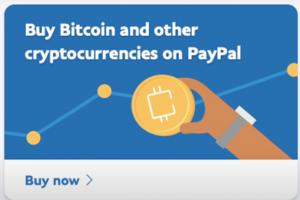 Télex : Un service crypto-monnaie chez PayPal, Link Mobility valorisé 1 Md€ à la bourse d'Oslo, Le Parlement européen veut réglementer l'IA