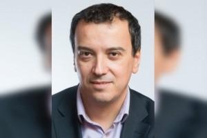 BNP Paribas s�curise la livraison de ses logiciels en mode devops