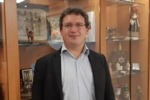 Vincent Strubel (directeur de l'OSIIC) : « Nos services sont une cible prioritaire des meilleurs attaquants du monde »