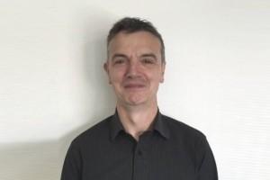 Bodet s'échappe de la maintenance éditeur d'Oracle pour la TMA