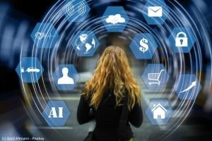 IA et automatisation vont accélérer en 2021 selon Forrester