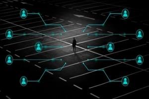 La Fondation Linux fusionne les projets IA et data dans une structure unique
