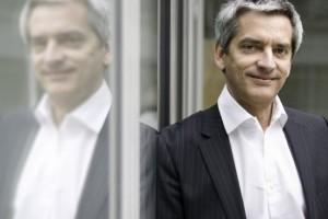 Entretien Stéphane Negre, président d'Intel France : « L'innovation technologique amène une partie des solutions de continuité d'activité »