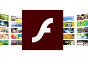 Windows 10 peut vous débarrasser définitivement de Flash Player