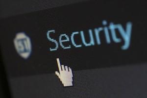 50% des failles encore ouvertes 6 mois après l'identification