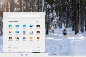 Telex : Design repensé pour Windows 10, Une fédération pour la blockchain en France, Apple rachète Vilynx