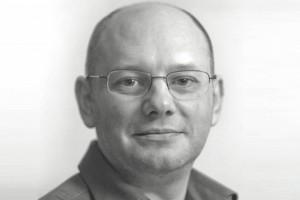 Promod veut mettre la data au service de l'exp�rience client