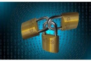 E-learning: Almond forme des cyber spécialistes avec Certi-Trust