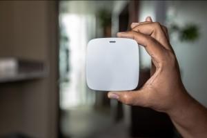 Les chipsets WiFi 6E de Qualcomm dans des serveurs mesh début 2021