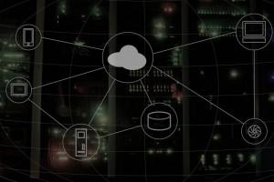 Cisco simplifie la gestion du cloud hybride et des op�rations
