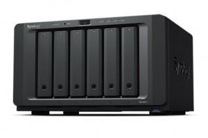 Avec le DS1621+, Synology adopte le Ryzen d'AMD