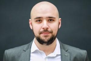 Rohde & Schwarz Cybersecurity sécurise le DevOps avec des micros WAF