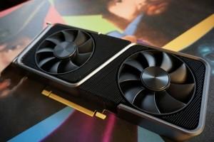 Test Nvidia RTX 3070 : Un milieu de gamme convaincant