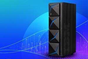 IA, devops, rajeunissement sont l'avenir du mainframe