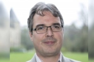 Rémy Cointreau bascule son ERP SAP dans Google Cloud