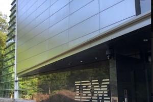 IBM supprimerait jusqu'à 40 000 emplois dans le monde
