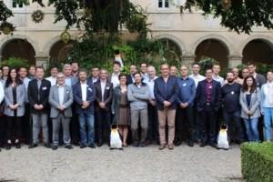 La Banquiz cherche start-ups open source en Nouvelle-Aquitaine