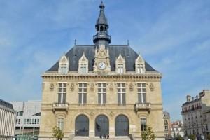 Vincennes victime d'une importante cyberattaque