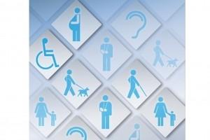 THalent digital veut former 500 personnes handicapées à l'IT