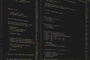 IBM lance un analyseur de code pour l'approche devops