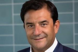 Cesar Cernuda (pr�sident de NetApp) : � Nous aidons les entreprises � �tre plus efficaces avec leurs donn�es �