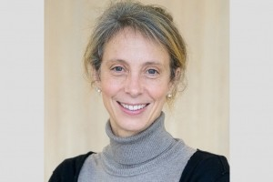 Maud Vinet relève le défi du quantique