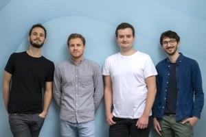 Livestorm lève 25 M€ pour exporter sa communication vidéo